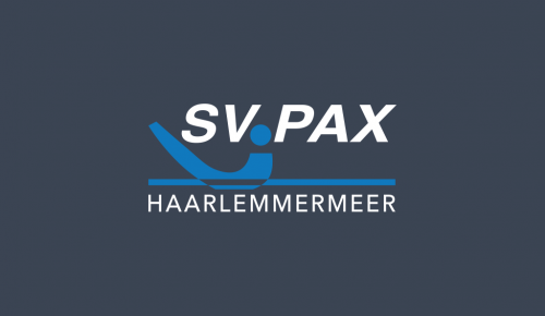 Statement turnvereniging SV Pax Haarlemmermeer 5 Juni 2019